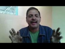 Short Video Intro to Jagriti Program